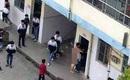 Thầy giáo gần đến tuổi về hưu xâm hại 15 nữ sinh tiểu học