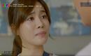 Mất Kang Tae Oh,