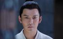Chưa kịp ăn mừng vợ có thai, Chung Hán Lương đã bị bắt vào ngục