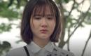 Chồng mất, Trang (Huyền Lizzie) thụ tinh nhân tạo để giữ lại giọt máu cuối cùng