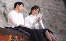 Nhân viên khách sạn xác nhận Song Hye Kyo và Song Joong Ki thuê cùng 1 phòng tại Bali