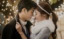 Chồng có đặc điểm tướng mạo này, vợ cứ yên tâm sẽ mãi được yêu thương, chiều chuộng nhất thế gian
