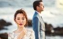 Hậu ly hôn, chồng cũ gửi thư