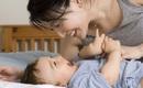 12 cách khơi dậy trí thông minh cảm xúc cho trẻ