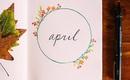 Lời tiên tri cực chuẩn về tháng 4 cho 12 cung Hoàng đạo