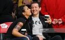 Vợ giọng ca Linkin Park gây hoang mang khi thừa nhận ngoại tình trên trang cá nhân ngay sau tin chồng tự tử
