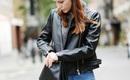 Jackets da - món đồ nàng nào cũng thích nhưng không phải ai cũng biết cách chọn
