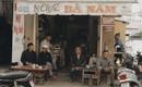Năm mới vi vu, rủ nhau đi tìm hương vị Đà Lạt ở quán cà phê vợt 50 năm tuổi của bà Năm