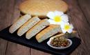 Mách bạn món bánh mì kiểu mới vừa mềm ngon lại làm nhanh