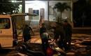 Học sinh lớp 9 bị giang hồ truy sát đến chết