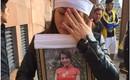 Cô gái Việt bị hãm hiếp suốt 5 giờ rồi bị thiêu chết tại Anh