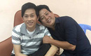 Diễn viên hài Lê Nam bị đột quỵ, phải nhập viện cấp cứu tối mùng 6 Tết Nguyên đán
