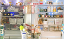 """Tủ lạnh sau Tết """"ngồn ngộn"""" đồ ăn, đây là cách người vợ trẻ ở Nhật sắp xếp giúp không gian lưu trữ tăng gấp đôi"""