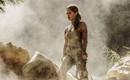 Những bộ phim Hollywood không thể bỏ lỡ trong những tháng đầu năm mới