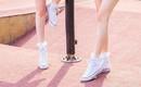 5 loại giày ai cũng nên