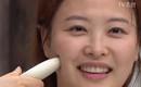 Làn da trẻ ra thêm 10 tuổi với phương pháp rửa mặt được hướng dẫn bởi đài Chosun Hàn Quốc