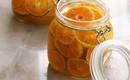 4 bước đơn giản để có một hũ cam đường phòng trừ cảm cúm tiết giao mùa