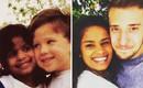 Cậu bé 3 tuổi đã đứng trước lớp mẫu giáo dõng dạc tuyên bố sẽ cưới một bạn nữ, kết quả 20 năm thật khiến người ta ghen tỵ