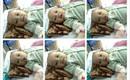 Lời cảnh tỉnh từ vụ việc bé trai 1 tháng tuổi tử vong do hít phải khói thuốc lá dẫn đến viêm phổi nặng