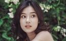 Hoàng Yến Chibi - 22 tuổi: Không xài đồ hiệu, mua 2 căn nhà và thấy bản thân