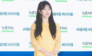 Công khai tình cảm với Lee Dong Wook, Suzy xuất hiện với thân hình béo lên trông thấy