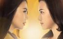 'Tháng năm rực rỡ': Hoàng Oanh và Thanh Hằng - Cặp đôi hoàn hảo cho vai diễn 'chị đại' Mỹ Dung