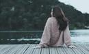 Dù bận rộn với công việc và hai con nhưng Tăng Thanh Hà vẫn mơ mộng, lãng mạn thế này!
