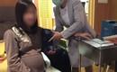 Mẹ bầu chua xót kể chuyện cưới nhau được 1 tháng đã bị chồng đánh 2 lần, 2 lần phải vào viện giữ thai