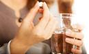 Đây chính là những điều sẽ xảy ra nếu bạn uống nhiều hơn 2 lần thuốc tránh thai khẩn cấp mỗi tháng
