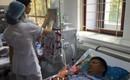 Đơn nguyên thận nhân tạo tại Bệnh viện Đa khoa tỉnh Hòa Bình hoạt động trở lại sau 9 tháng tạm dừng
