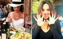 Soi chế độ ăn uống hàng ngày của Meghan Markle - vị hôn thê của Hoàng tử xứ Wales