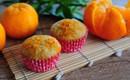 Thử một lần là mê liền với bánh muffin quýt ngọt thơm