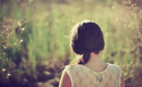 Ai cũng trách tôi quá vội vàng nhưng vì 3 lý do này mà tôi quyết không hối hận khi ly hôn chồng