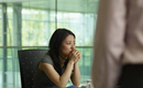 Quyết định trả người yêu cũ món nợ ân tình, không ngờ tôi bị chồng nghi oan và khó rửa sạch được tội