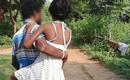 Ấn Độ: Cha đẻ cùng 2 người bạn giam cầm và cưỡng hiếp con gái suốt 18 giờ đồng hồ