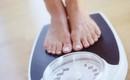 Tăng cân dần dần mà không thể giảm: Dấu hiệu cảnh báo cơ thể đang mắc 1 trong 5 căn bệnh