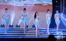 [Trực Tiếp] Chung kết Hoa hậu Biển toàn cầu: Top 5 thí sinh xuất sắc nhất bước vào phần thi ứng xử