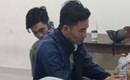 Vụ cô giáo bị sát hại: Nam giáo viên khai do nạn nhân từ hôn sát ngày cưới vì phát hiện mình lăng nhăng