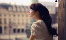 Đàn bà tuổi băm không nhất thiết phải hấp tấp tìm một người đàn ông để cưới