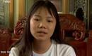 Bị mẹ đẻ, anh trai lôi kéo, nữ sinh 15 tuổi quyết không tham gia 'Hội Thánh Đức Chúa Trời'