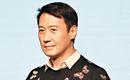 Thiên vương Hong Kong Lê Minh lên tiếng về chuyện bạn gái sinh non, tức giận vì bị truyền thông soi mói