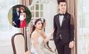 Có gì trong clip dắt tay nhau đi đăng kí kết hôn mà hút tới 4 triệu người xem, hot hơn cả MV ca nhạc của ngôi sao nổi tiếng?