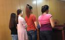 TP.HCM: Nhóm 4 Hoa khôi, Á khôi cầm đầu đường dây bán dâm nghìn đô lãnh án tù