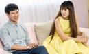 Dù Trấn Thành khuyên bảo thế nào, Lý Hải vẫn nhất quyết không mua quà tặng vợ