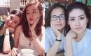Phát hờn vì nhan sắc 3 bà mẹ sao Việt, vừa xinh trẻ lại mặc phong cách chẳng kém gì con gái