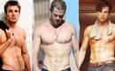 Dàn trai đẹp cực phẩm của Avengers: Từ Thor, Captain đến Thanos đều làm hàng triệu nàng