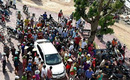 Vụ 'bắt cóc trẻ em' tại huyện Hoài Nhơn, Bình Định là thất thiệt