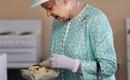 Đây là bí quyết ăn uống để thọ tới 92 tuổi như Nữ hoàng Anh