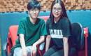 Bộ đôi Thùy Chi và Tiên Cookie lần đầu hợp tác với nhạc phẩm lấy nước mắt học trò