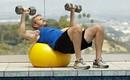 13 động tác thể dục giúp quý ông nâng cao khả năng